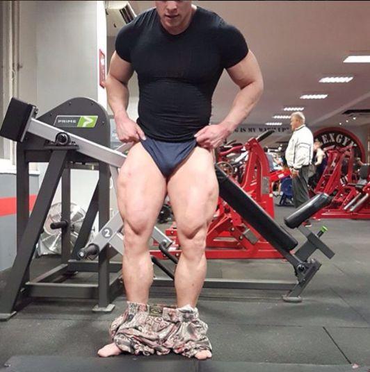 Musclebeast.jpg